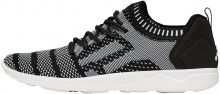 ONLY Contrast Trainers Women Black