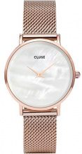 Orologio da Donna Cluse CL30047