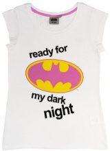 Pigiama a pantaloncino Batman