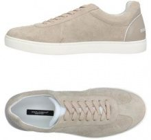 DOLCE & GABBANA  - CALZATURE - Sneakers & Tennis shoes basse - su YOOX.com