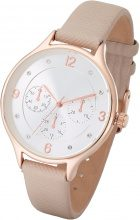 Orologio (Marrone) - bpc bonprix collection