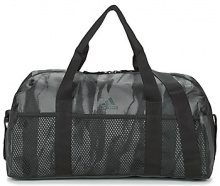 Borsa da sport adidas  TRAINING DUFFLE SMALL