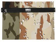 MM6 MAISON MARGIELA  - BORSE - Borse a mano - su YOOX.com