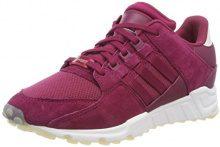 Adidas Donna EQT Support RF W Scarpe Sportive Size: 39 1/3