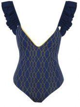 REPAINTED  - MARE E PISCINA - Costumi interi - su YOOX.com