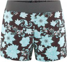 Pantaloncino per bikini (Marrone) - bpc bonprix collection