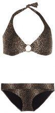 MELISSA ODABASH  - MARE E PISCINA - Bikini - su YOOX.com
