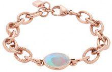 Jewels by Leonardo Bracciali Link Donna Acciaio_Inossidabile - 16214