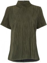 Olympiah - Laria blouse - women - Polyester - 40, 34, 36, 38, 42 - Verde
