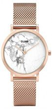 Orologio da Donna Cluse CL40107