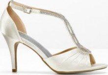 Sandalo (Beige) - bpc selection premium
