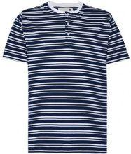 8  - TOPWEAR - T-shirts - su YOOX.com