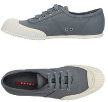 PRADA SPORT  - CALZATURE - Sneakers & Tennis shoes basse - su YOOX.com