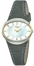 Orologio da Donna Boccia 3275-02