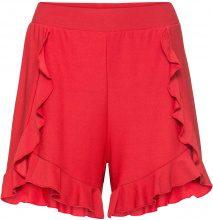 Pantaloncino (Rosso) - RAINBOW