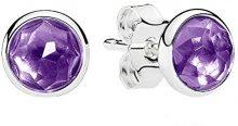 Pandora Parure di gioielli Donna argento - B800369