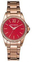 Orologio Da Donna - Mark Maddox MM3015-77