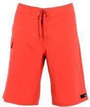 OAKLEY  - MARE E PISCINA - Pantaloni da mare - su YOOX.com