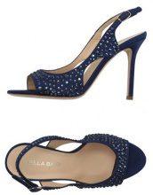LELLA BALDI  - CALZATURE - Sandali - su YOOX.com
