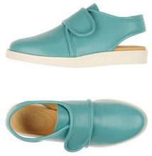 MM6 MAISON MARGIELA  - CALZATURE - Sneakers & Tennis shoes basse - su YOOX.com