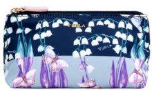 FURLA  - VALIGERIA - Beauty case - su YOOX.com