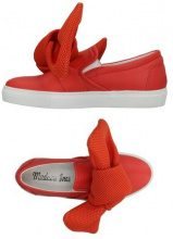 MADAME INES  - CALZATURE - Sneakers & Tennis shoes basse - su YOOX.com