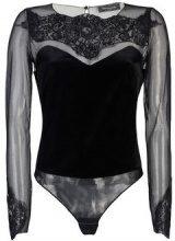 MARIA GRAZIA SEVERI  - TOPWEAR - T-shirts - su YOOX.com