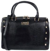 CAVALLI CLASS  - BORSE - Borse a mano - su YOOX.com