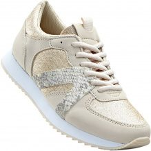 Sneaker (Beige) - bpc selection