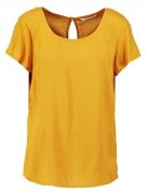 ONLGEGGO - T-shirt basic - spruce yellow