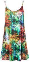 Lygia & Nanny - Kolaka dress - women - Polyester - 38, 40, 42, 44 - Verde