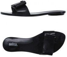 MELISSA  - CALZATURE - Infradito - su YOOX.com