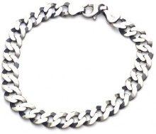 Bijoux pour tous - Braccialetto, Argento Sterling 925