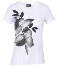 EA7  - TOPWEAR - T-shirts - su YOOX.com
