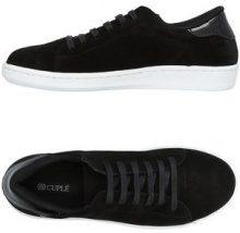 CUPLÉ  - CALZATURE - Sneakers & Tennis shoes basse - su YOOX.com