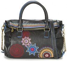 Borsette Desigual  BOLS_LOVERTY AMBER
