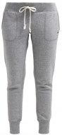CORE  - Pantaloni sportivi - vintage grey