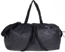 PUMA FIT AT WORKOUT BAG - VALIGERIA - Borsoni - su YOOX.com