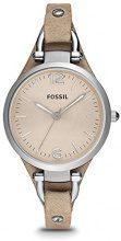 Fossil - Georgia Orologio
