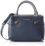 Tommy Hilfiger - TH NOVELTY SMALL TOTE, Borse a Tracolla Donna