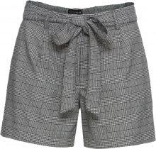 Pantaloncino ampio (Nero) - BODYFLIRT