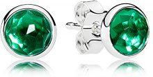 Pandora Parure di gioielli Donna argento - B800372