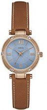 Orologio da Donna Guess W0838L2