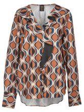 GUTTHA  - CAMICIE - Camicie - su YOOX.com