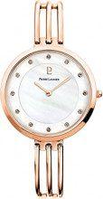 Orologio da Donna Pierre Lannier 016M999