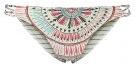 TROPIC MAJESTIC - Bikini pezzo sotto - multi