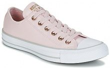 Scarpe Converse  Chuck Taylor All Star Ox Craft SL