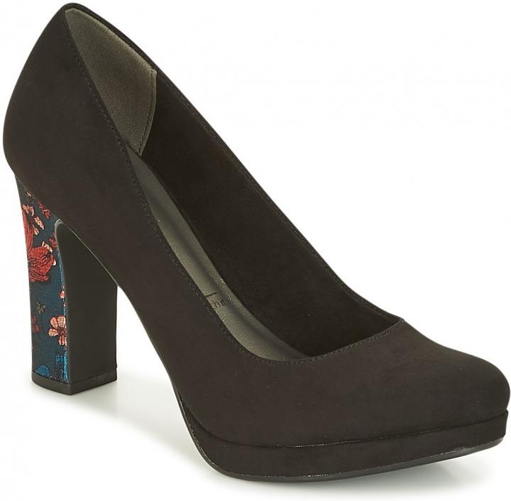 scarpe tamaris
