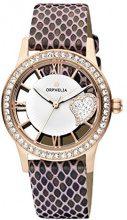 Orologio Donna ORPHELIA OR11705