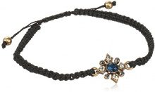 Pilgrim Jewelry - Bracciale da donna, ottone, 170 mm, cod. 151332202